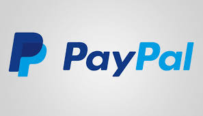 Online Surveys For Money Paypal