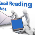 Get Paid To Read Emails Legit: Paid Read Emails Sites That Pay